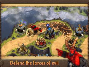1405163619_03_evil-defenders