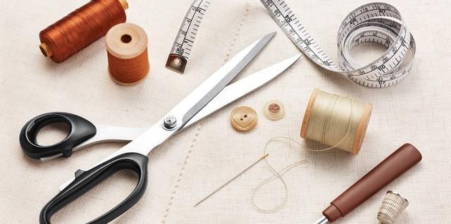 Пять полезных приложений для малого бизнеса