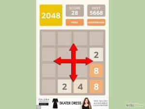 670px-Beat-2048-Step-2-Version-2