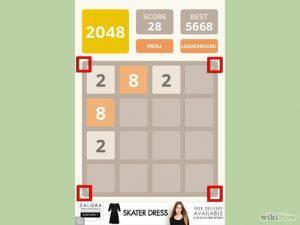 670px-Beat-2048-Step-6-Version-2