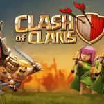 Часть 2: Clash of Clans: нападение – лучшая защита
