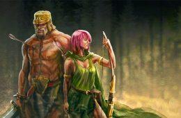 Clash of Clans: подсказки, фишки и читы (часть 6)