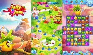 7 новых игр для iPhone и iPad, в которые стоит сыграть