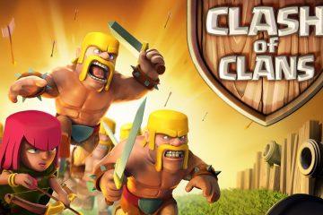 Clash Clans подсказки фишки и читы