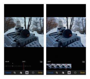 til-winter-photography-color-cast-adjustment-app