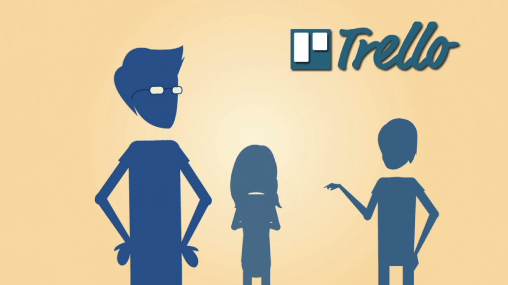 Trello крутая картинка apps4life
