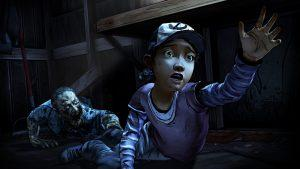 walking-dead-season-2-clementine-shedjpg-8859f7