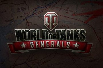 новая ККИ - World of Tanks Generals
