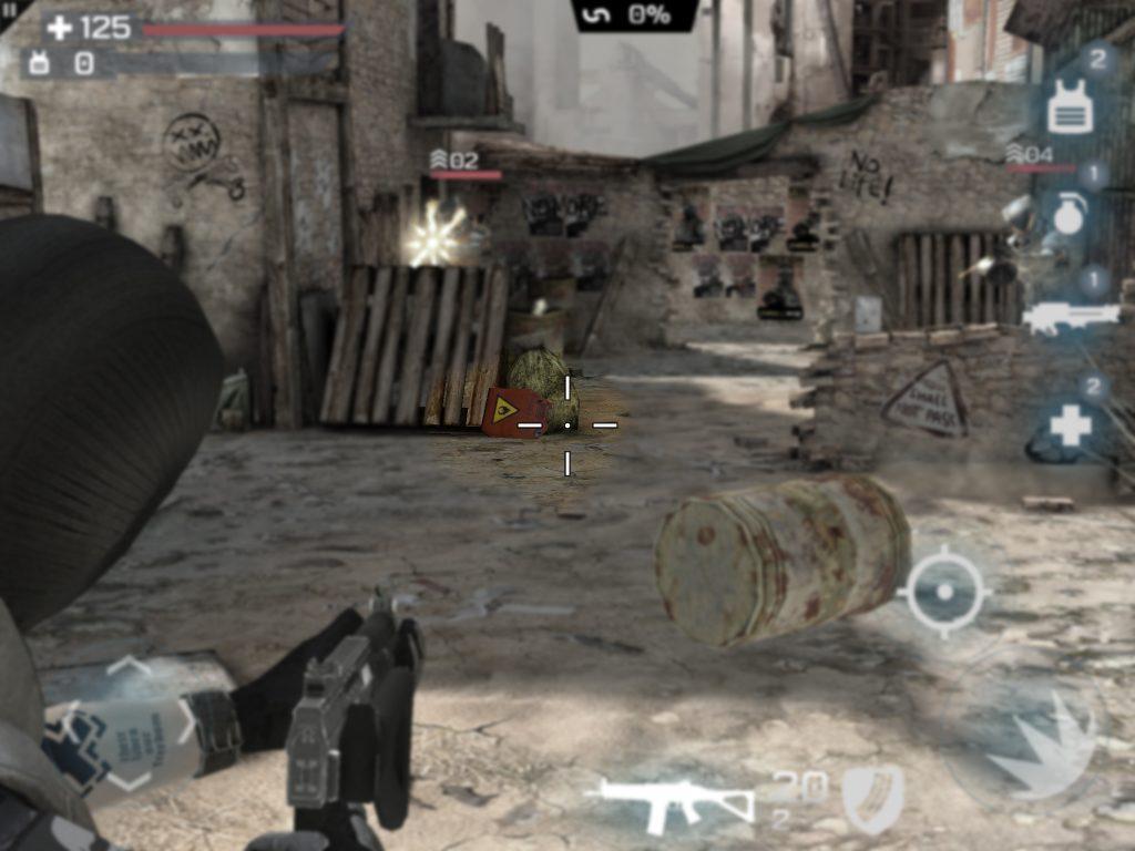 Overkill 3 подсказки читы стратегии