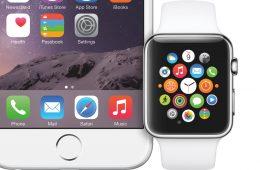 Apple-Watch-neben-iPhone