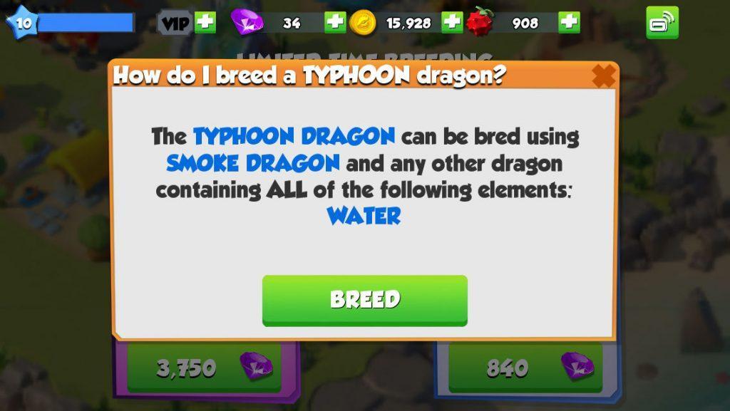 Скачать игруDragon Mania Legends из AppStore