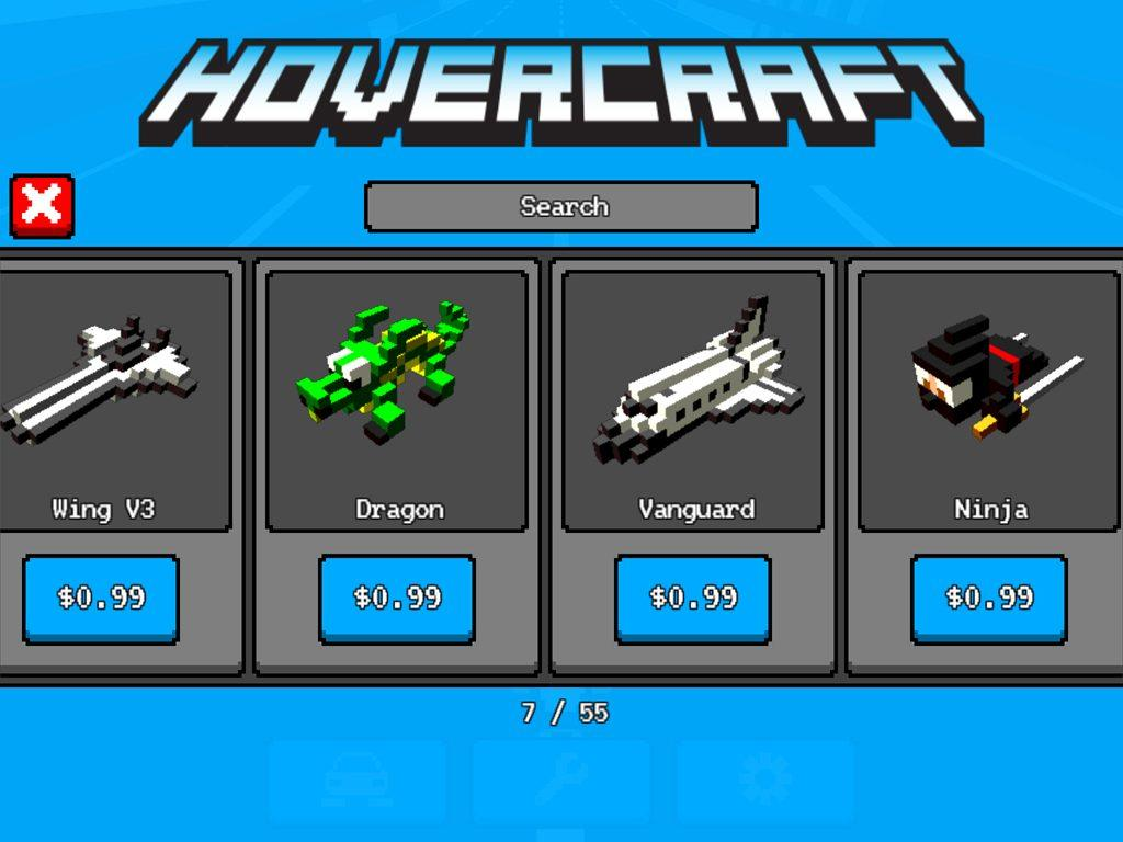 hover3