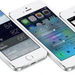 советы для iPhone