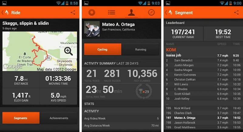 best-cycling-apps-strava-cycling-screenshots-120720