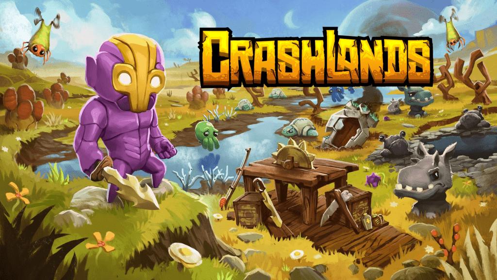 Crashlands2