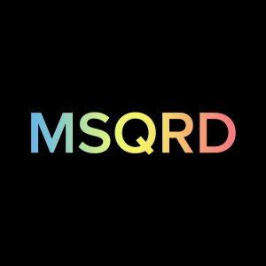 MSQRD1
