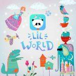 Lil World