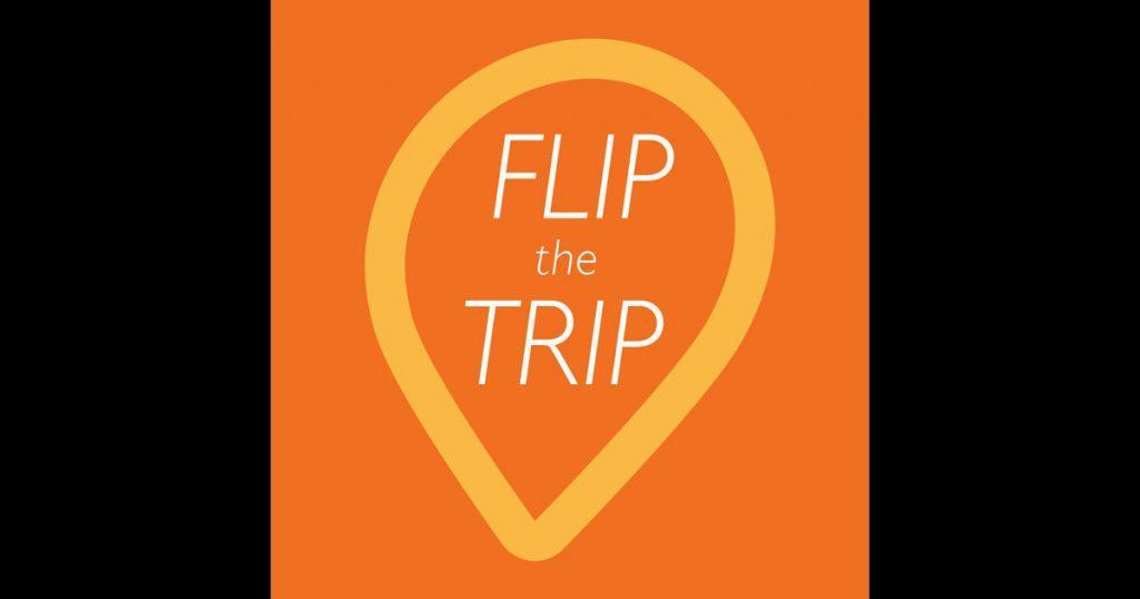 FlipTheTrip