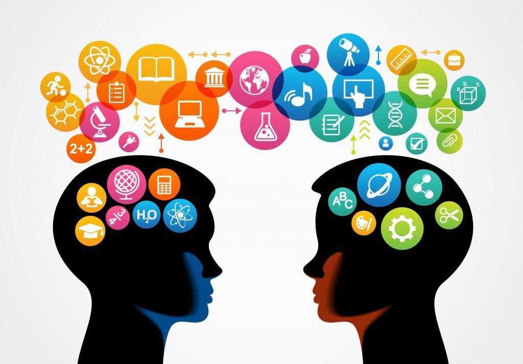 Лучшие приложения для тренировки мозга