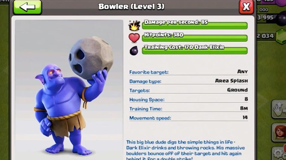 the-bowler-stats