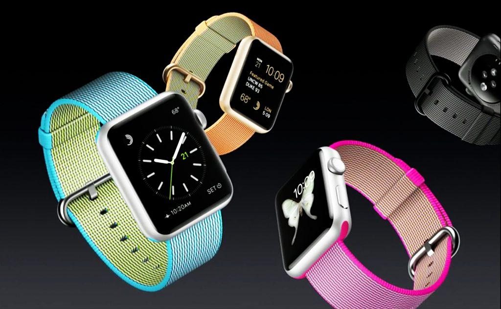 watchbands-apple