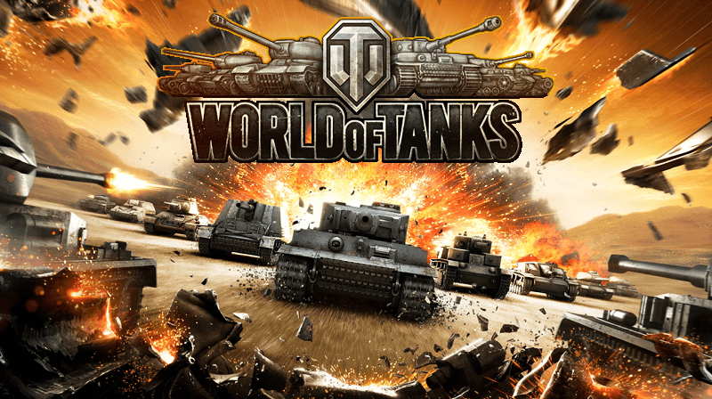 скачать бесплатно игру ворлд оф танкс через торрент