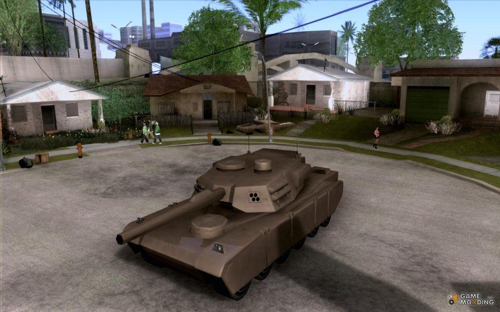 GTA San Andreas Коды. Чит коды на миссии и машины
