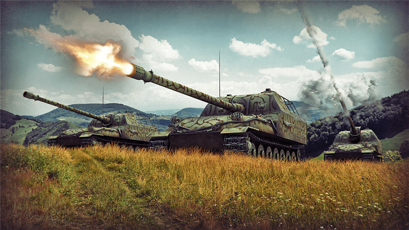 Показать информацию о редакторе сниппетов Просмотр сниппета Можно кликнуть на любом элементе предпросмотра, чтобы перейти к редактору снипета. SEO title preview: World of Tanks: советы, тактика, опыт артиллерия