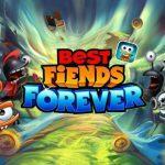 Как играть в Best Fiend Forever: советы