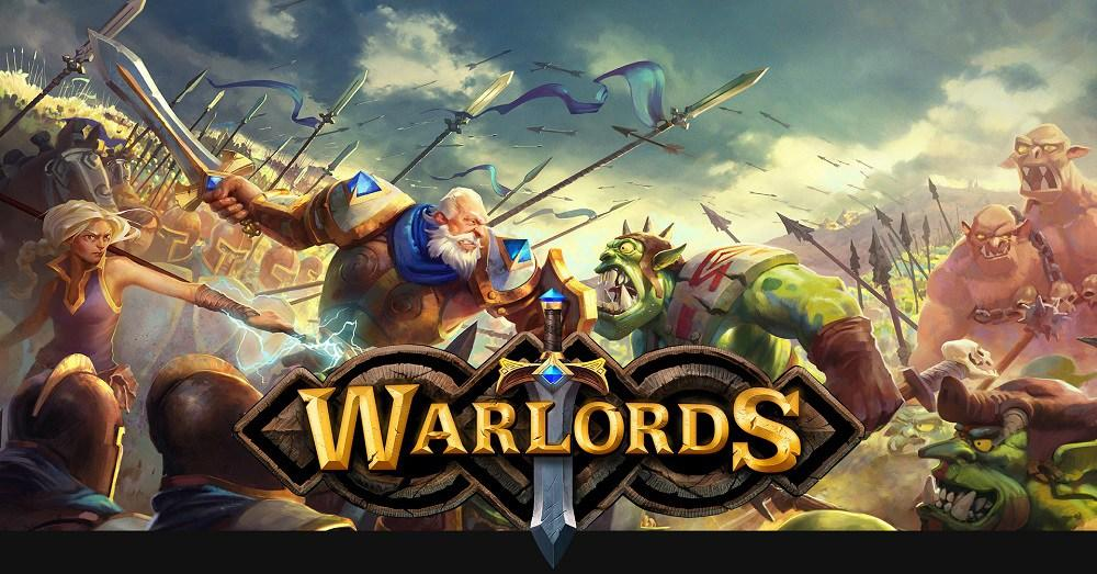 Warlords of Aternum: советы, стратегия и гайд