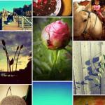 Лучшие приложения для обработки и редактирования фото