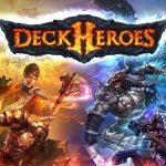 Deck Heroes: Самоцветы, где взять и куда тратить?