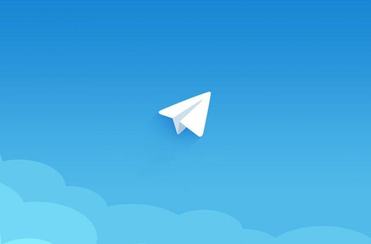 Подборка Telegram каналов, чатов и ботов по SEO