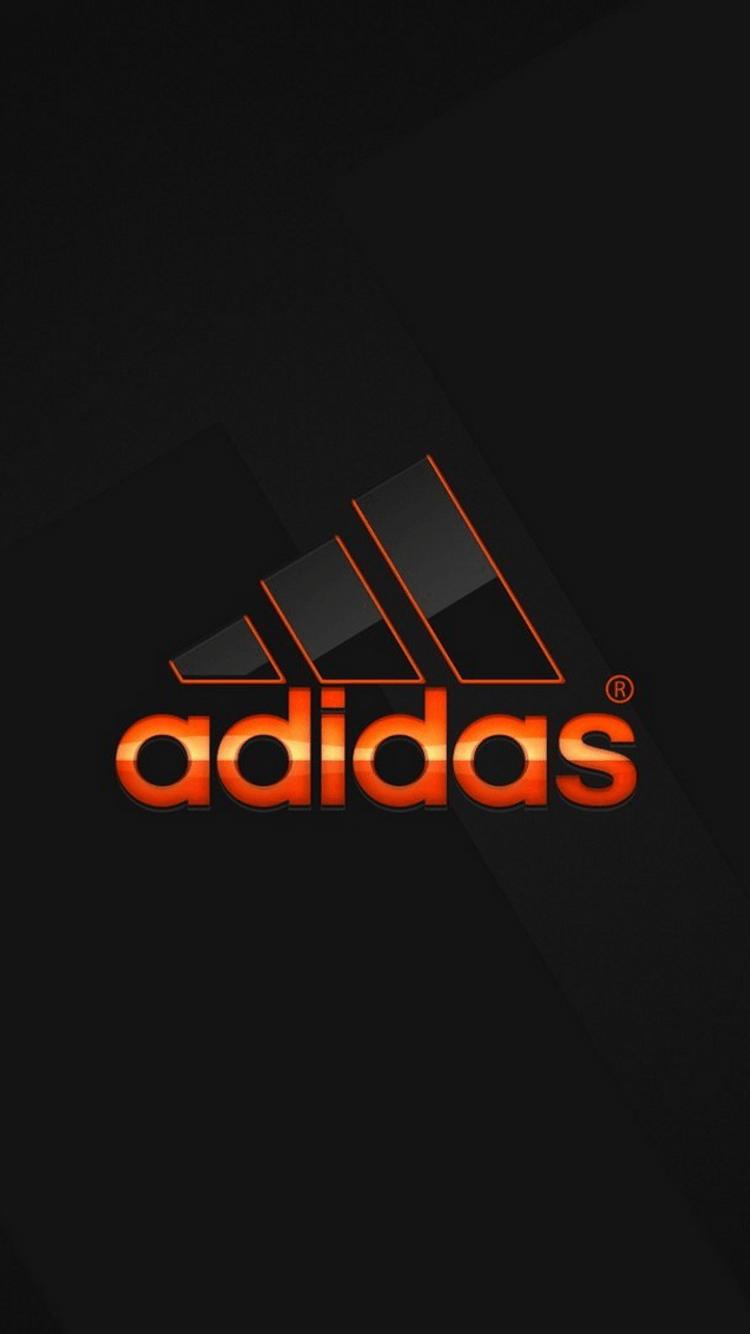 картинки на телефон adidas