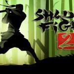 Гайд для новичка: Shadow Fight 2