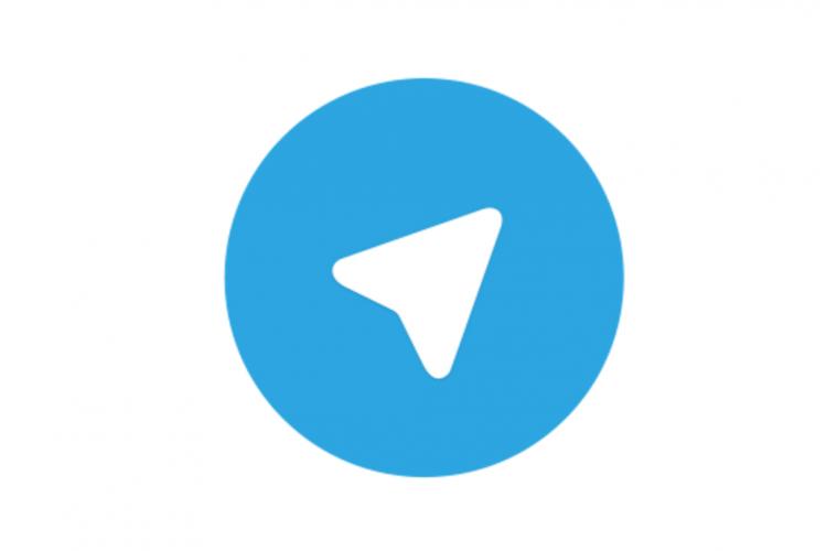 50 каналов и групп для пиара и размещения информации о своем канале в Telegram