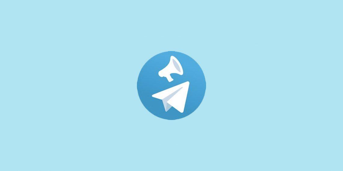 55 Telegram-каталогов для бесплатного размещения своих каналов