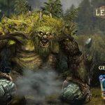 Legendary Game of Heroes - что делать в событиях для Slayers