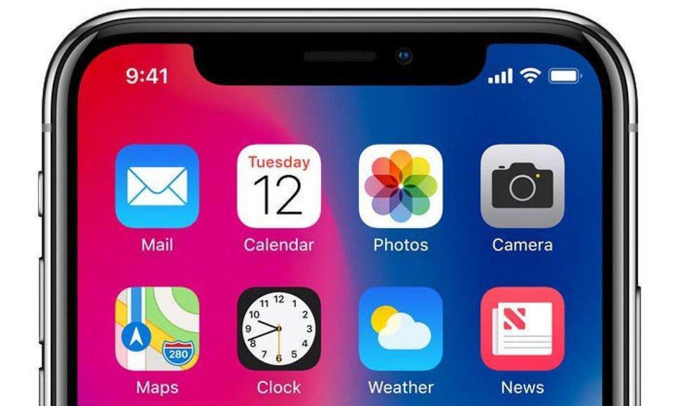 Лучшие iOS приложения 2017 по версии @Apps4Life