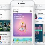 Лучшие приложения для iPhone и iPad в 2017 в App Store