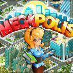 Прохождение игры Мегаполис: секреты, советы и ответы на вопросы