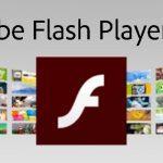 браузеры, поддерживающиеFlash Player
