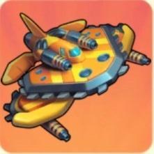 HAWK: Freedom Squadron — все способности самолетов