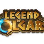 """Legend of Solgard —крутая вариация """"три в ряд"""". Гайд и советы"""
