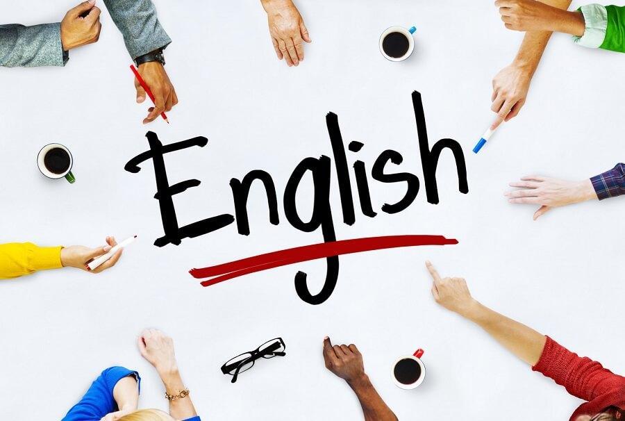 игры для изучения английского, балда, кроссворды, найди слово, виселица