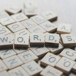 игры в слова