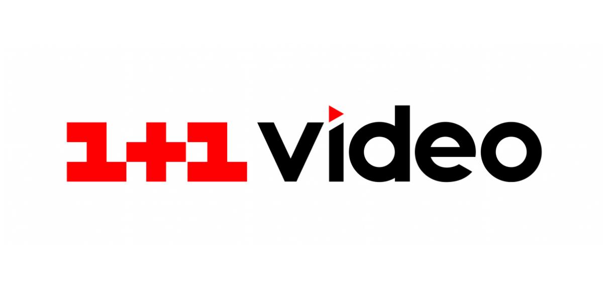 1+1 Video — мобильное приложение для просмотра фильмов и сериалов