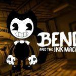 Bendy and the Ink Machine - приключения в мультяшном мире