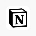 Notion - лучший планировщик всего на свете