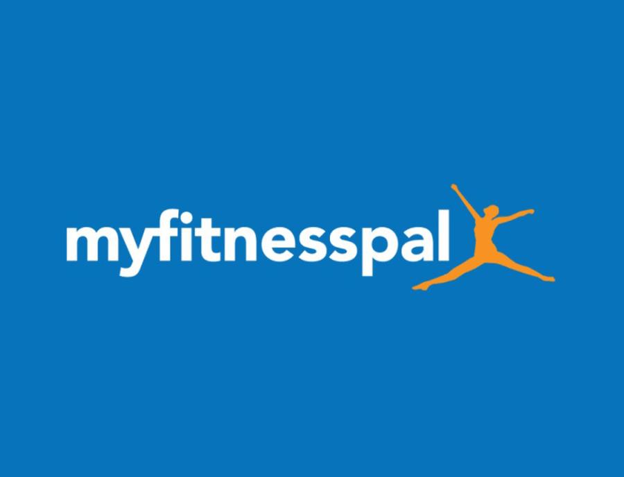 Готовимся к лету вместе с MyFitnessPal